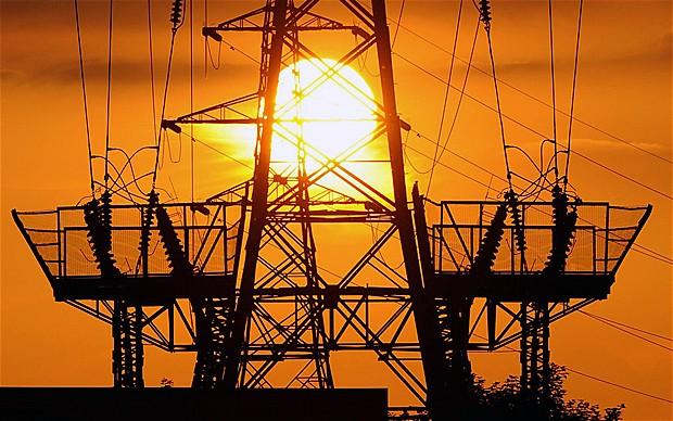 elektra pigiau vartotojams