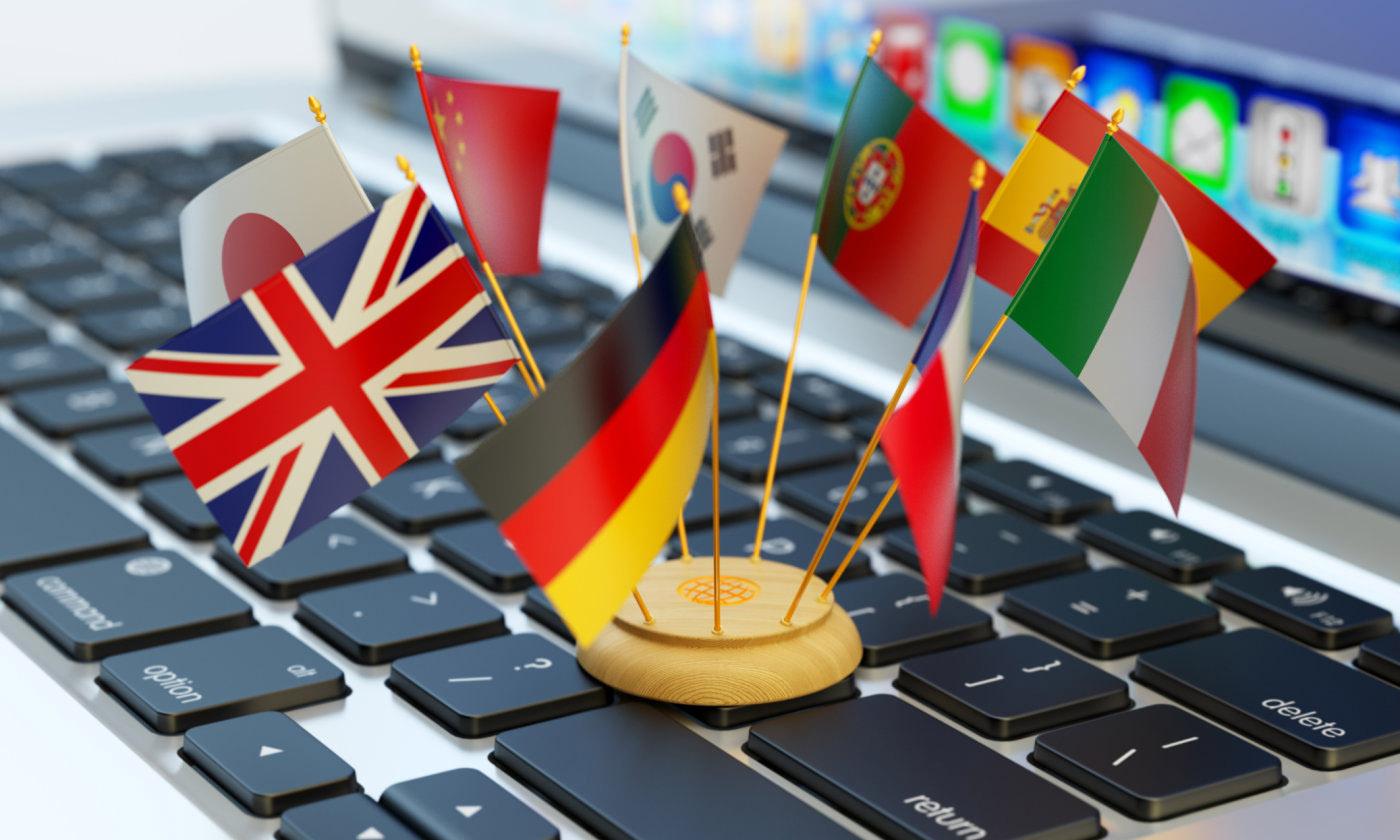 Vertimų biuras – vieta, kur suderinamas tikslumas ir kūrybingumas